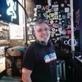 Massimo Berardi (Full Time Records) 10-11-18