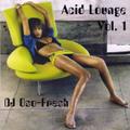 Acid Lounge Vol. 1