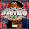 @DJSLKOFFICIAL - Best of Afrobeats Vol 9 (Ft. KiDi, Wizkid, Ms Banks, Patoranking, Omah Lay & More)