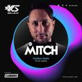 House Club Set Radio Show - Mitch B. #ClubbersRadio 014