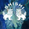 DJ SOULD OUT FROM THE IZAKAYA LOUNGE AT SHISHI