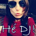 """Hé DJ"" foretaste mix of Lady MG"