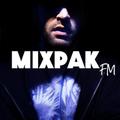 Kaptain Cadillac - Mixpak FM #12