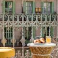Top 5 Most Searched Property Examples in Barcelona - Inspire Boutique Apartments, July 26