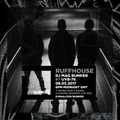 Ruffhouse (UVB-76 Music) @ DJ Mag Bunker #7
