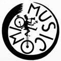 Intervista a Zazza Esposito al Musicomio