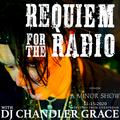 Requiem For The Radio - A Minor Show