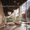 Urban Daydreams - Livin' The Life