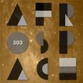 AFROSPACE 303 (w/ Samrai)