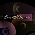Cassette blog en Ibero 90.9 programa 230 (Vier 10-01-2020)
