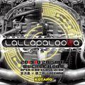 KOTARO DJ SETat  LALLAPALOOZA 2019