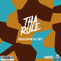 (TR-20491-HC) Tha Rule - Woov exclusive DJ Set