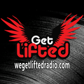 Stef Happy HOUSE @ We Get Lifted Radio (07-02-2021)