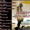 Sunday 9-5-21 Clear-Cutz on Energy 1058 Nice Summer DnB