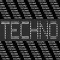 Underground Residenz 038 Ein Hauch von Mononität 026 Dj. Asuspekt TechnoAcidDark Mix