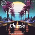Chizzle - Live from Rose - FTL - June 2021