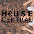 House Central 921 - Autumn Heat