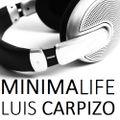 luis carpizo - 3 players (123 bpm)