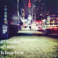 Boogie Ronsta - Late nights (Utt soundbites #35)