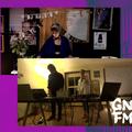 GN FM X GN Social Festival - DJ Maudio & 2MerryDJ's DJ Sets