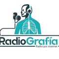 Ars Fabre Factus en RadioGrafía
