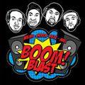 BOOM BLAST Episode 25 w/ DJs Hoppa, Arems and Abel - Aug 2nd 2018
