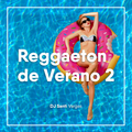 AQUA Reggaeton de Verano 2