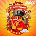 elrow Town 2019 DJ Call: DVICE