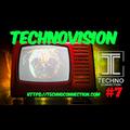 TECHNOVISION #7 TECHNOCONNECTION 15/6/21