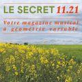 Le Secret S11 E21