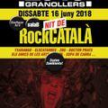 Sessio especial de Rock en Català en directe del 16 juny 2018 a 2046 discoteca, per JoU T-M Dj.mp3