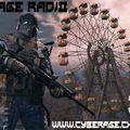 CYBERAGE RADIO PLAYLIST 9/15/2021!