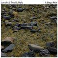 LYNCH & THE BUFFALO