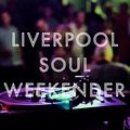 Liverpool Soul Weekender 2018 - Friday Night Live @ 24Kitchen Street