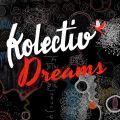 02 avril 2021 -  Kolectiv' Dreams session 1 : Jason Brauer