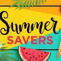Alexander Lorenz DJ   Chart Mix Summer Saver 2018