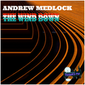 Wind Down on Thames FM - Music for the Unwind - 25 August episode