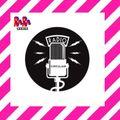 RADIO CIRCULAIR @ RARARADIO 09-07-2020
