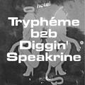 Tryphème - 19/06/20