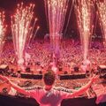 Hardwell Live at Ultra Europe 2017