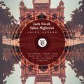 Jack Essek & Salvo Migliorini - Jaleo Jarana (Original Mix) Inedit Track