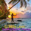 DJ EDDIE LEWIS - SOULFUL BEACH HOUSE
