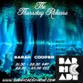 The Thursday Release with Sarah Cooper #30