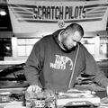 Turntable Tuesday W/ DJ Space 4/9/19