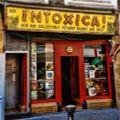 Intoxica Radio Hour - 12 February 2021 (Money-Themed Fundraiser Special)