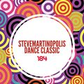 Radio Stevemartinopolis 184_Dance Classics
