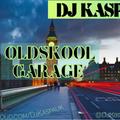 Oldskool UK Garage