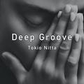 Deep Groove vol.64