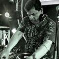 CUMBIAS REMIX VOL 1 DJ CHIRRIN2020