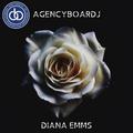 Diana Emms - AgencyBoardDJ Mix